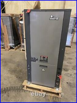 ClimateMaster Tranquility 27 Geothermal Heat Pump